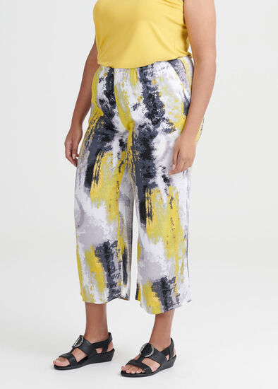 Arizona Viscose Pant