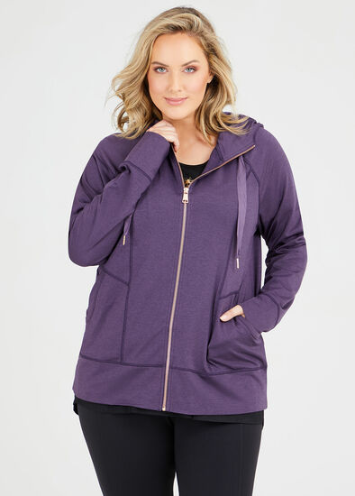Movement Active Hoodie