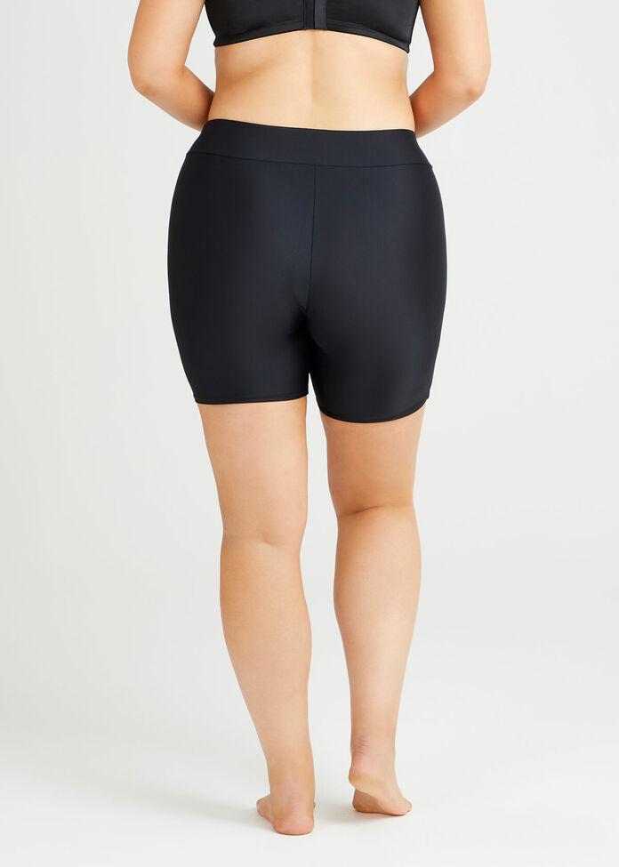 Essential Swim Short, , hi-res