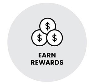 CYC Rewards