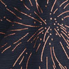 Sunset Fireworks Tankini, , swatch