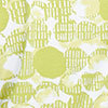 Foil Spot Viscose Top, , swatch