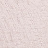 Whisper Cotton Tunic, , swatch