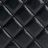 Queen Quilted Xbody, , swatch