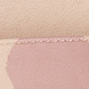 Made You Blush Sandal, , swatch