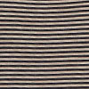 Wool Bamboo Stripe Top, , swatch