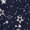Starry Night Nightie, , swatch
