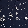 Starry Night Pj Pant, , swatch