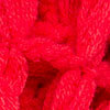 Hot Waffle Snood, , swatch