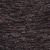 Ametrine Knit Dress, , swatch